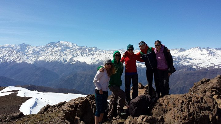 cerro-provincia-trekk-summit