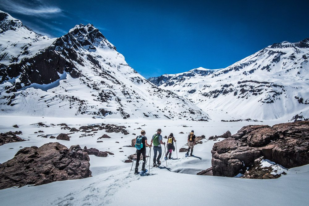 snow-hike-los-andes-mountains