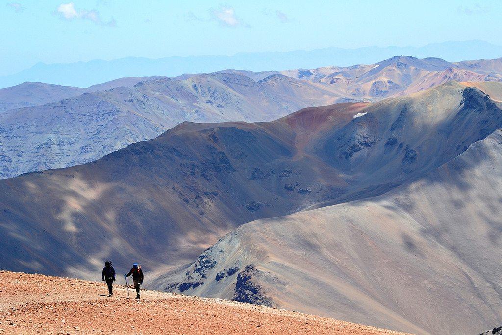 trekking-cerro-pintor