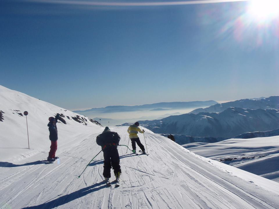 valle-nevado-ski-center