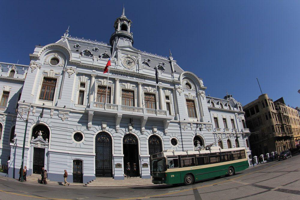 valparaiso-army-building