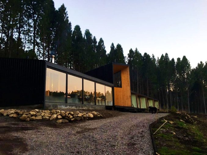 hotel-vista-patagonia-lodge