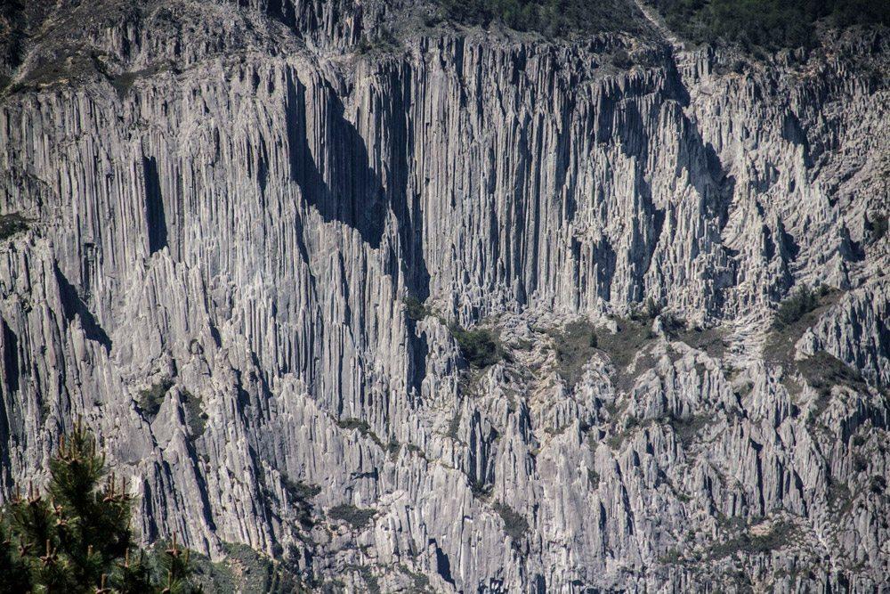 mountains-andes-coyhaique